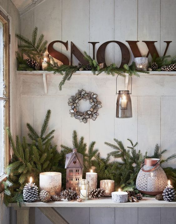 christmas-kitchen-1