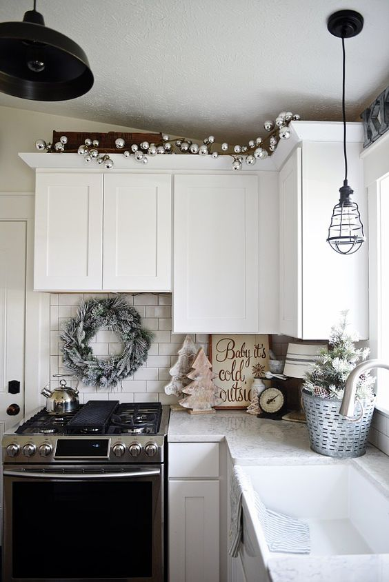 christmas-kitchen-3