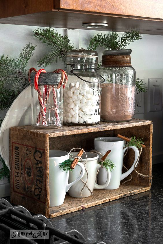 christmas-kitchen-4