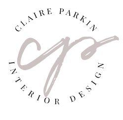Claire Parkin Interior Design